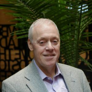 Headshot of Doug MacFadden