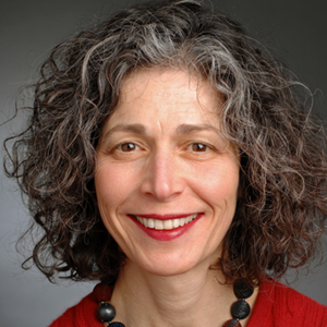 Eva Guinan, MD