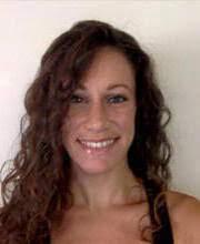 Anna Etchin headshot
